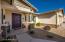 19904 E APRICOT Lane, Queen Creek, AZ 85142