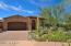 20498 N 98th Place, Scottsdale, AZ 85255