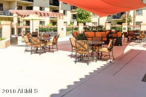 10330 W THUNDERBIRD Boulevard, C205, Sun City, AZ 85351