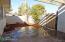 720 S DOBSON Road, 80, Mesa, AZ 85202