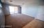 18152 W CANYON Lane, Goodyear, AZ 85338