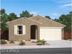 7215 E EAGLE NEST Way, San Tan Valley, AZ 85143
