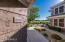 15221 N CLUBGATE Drive, 2058, Scottsdale, AZ 85254