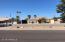 2634 W MISSOURI Avenue, Phoenix, AZ 85017
