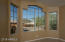 5807 W ELECTRA Lane, Glendale, AZ 85310