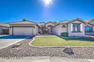 8619 W CANTERBURY Drive, Peoria, AZ 85345