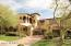 19625 N 103RD Street, Scottsdale, AZ 85255