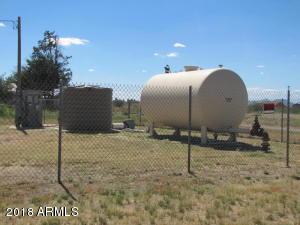 Tbd E Hwy 181, Pearce, AZ 85625
