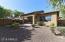 20913 W WYCLIFF Court, Buckeye, AZ 85396