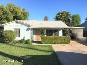 924 E UNIVERSITY Drive, Mesa, AZ 85203
