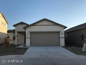 6237 W LAURIE Lane