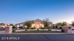 21849 E PEGASUS Parkway, Queen Creek, AZ 85142