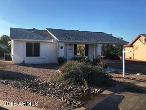 1146 S 81ST Place, Mesa, AZ 85208