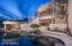16015 E Ironwood Drive, Fountain Hills, AZ 85268