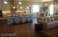 Great Room, Kitchen , breakfast Nook