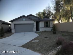 8995 W TOWNLEY Avenue, Peoria, AZ 85345
