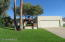 9031 N 87TH Way, Scottsdale, AZ 85258
