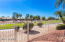 15301 W PICCADILLY Road, Goodyear, AZ 85395