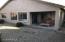 15266 W COTTONWOOD Street, Surprise, AZ 85374