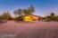 10535 E CACTUS Road, Scottsdale, AZ 85259