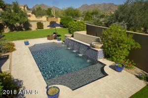 19067 N 99TH Street, Scottsdale, AZ 85255