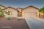 22919 N 121ST Drive, Sun City, AZ 85373