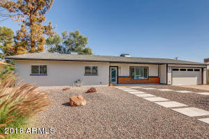 3331 N 62ND Street, Scottsdale, AZ 85251