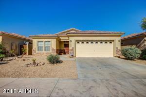 12220 W TARA Lane, El Mirage, AZ 85335