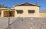 4830 N 74TH Place, Scottsdale, AZ 85251