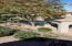 3131 E LEGACY Drive, 1114, Phoenix, AZ 85042