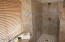 Master Bathroom Walk In Shower - Newly remodeled