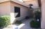 3501 E MANSO Street, Phoenix, AZ 85044