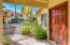 7008 E GOLD DUST Avenue, 124, Paradise Valley, AZ 85253
