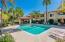 7008 E GOLD DUST Avenue, 124, Paradise Valley, AZ 85253