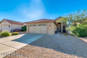 10355 E SUTTON Drive, Scottsdale, AZ 85260