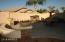 12548 W SEGOVIA Drive, Litchfield Park, AZ 85340
