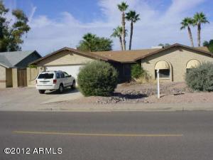 4830 E ACOMA Drive, Scottsdale, AZ 85254