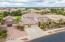 15754 W CHRISTY Drive, Surprise, AZ 85379