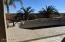 33159 N SLATE CREEK Drive, San Tan Valley, AZ 85143