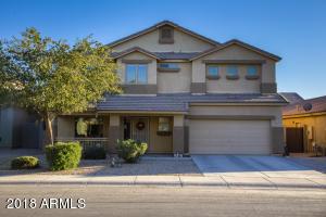 36593 W BILBAO Street, Maricopa, AZ 85138