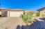 2748 E DESERT TRUMPET Road, Phoenix, AZ 85048
