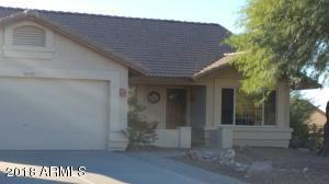10357 E GOLDEN RIM Circle, Gold Canyon, AZ 85118
