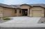 60 S 230TH Drive, Buckeye, AZ 85326