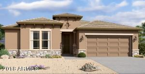 5436 W LEODRA Lane, Laveen, AZ 85339