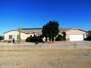 19121 W LEWIS Avenue, Buckeye, AZ 85396