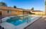 4432 W MERCER Lane, Glendale, AZ 85304