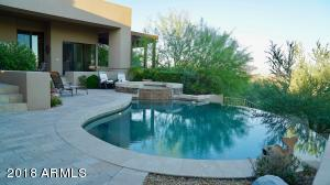 Property for sale at 15217 E Cholla Crest Trail, Fountain Hills,  Arizona 85268