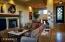 15217 E CHOLLA CREST Trail, Fountain Hills, AZ 85268