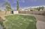 1933 E SAN TAN Street, Chandler, AZ 85225