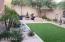 10079 E HILLSIDE Drive, Scottsdale, AZ 85255